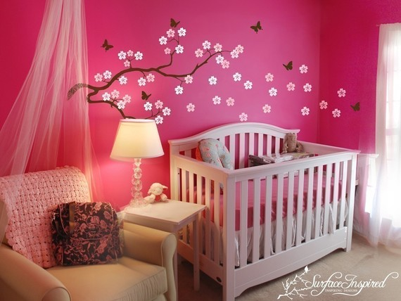 nursery-decor-interior-design-2