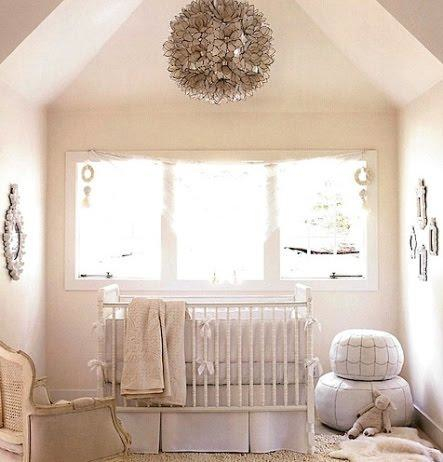 via-decorpad-pouf-nursery-pend
