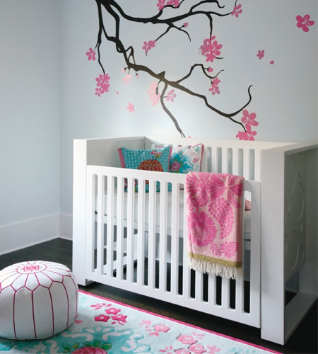 via-pinterest-pouf-nursery-decal