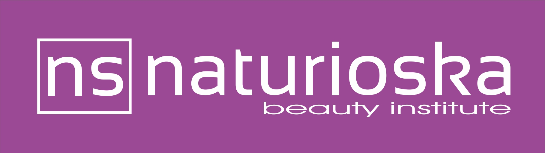 logo_naturioska_beauty_institute_fiolet_tlo_2