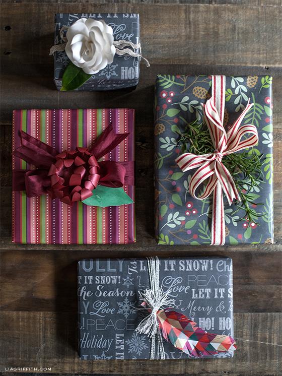 Chalkboard_Gift_Wrap_Printable