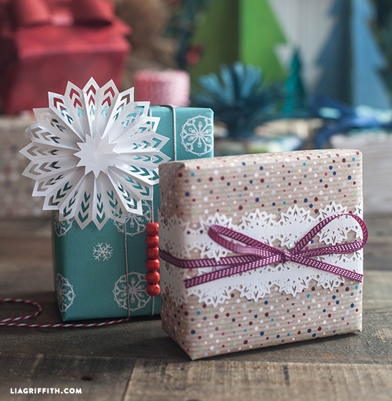 Gift_Toppers_Christmas
