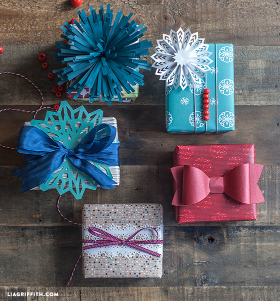 Holiday_Gift_Topper_Ideas
