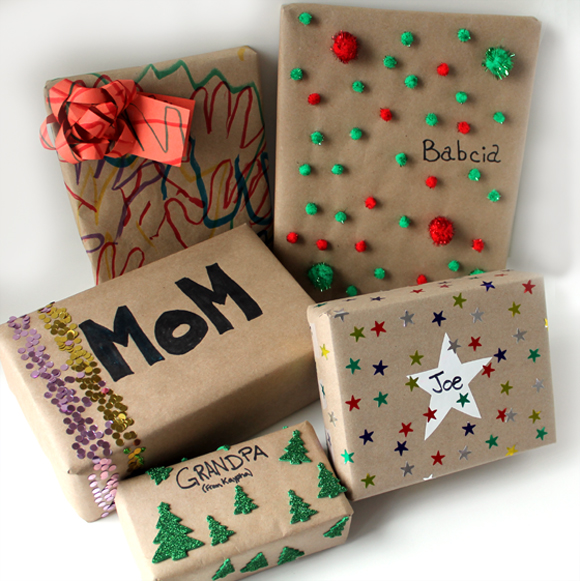 christmas-wrapping-kids-copy