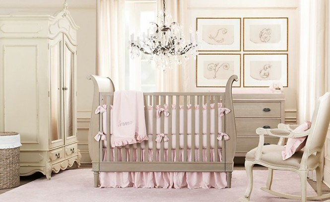 baby-room-colors
