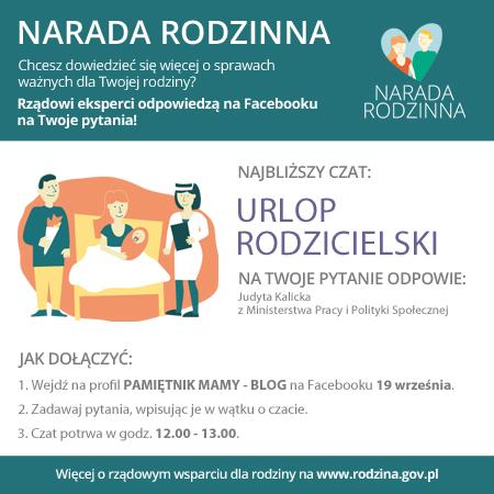 narada_rodzinna_infografika_urlopy_rodzicielskie