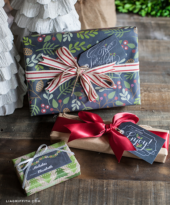 Chalkboars_Gift_Tags_Labels1